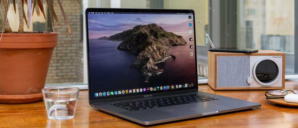 Best Laptop For Pro Tools