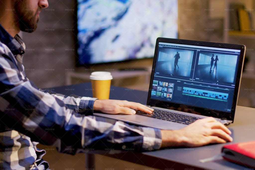 Best Laptop For Film Students