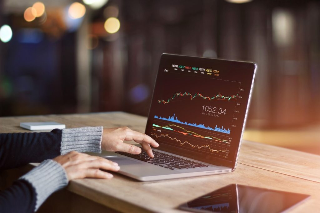 Best Laptop For Day Trading
