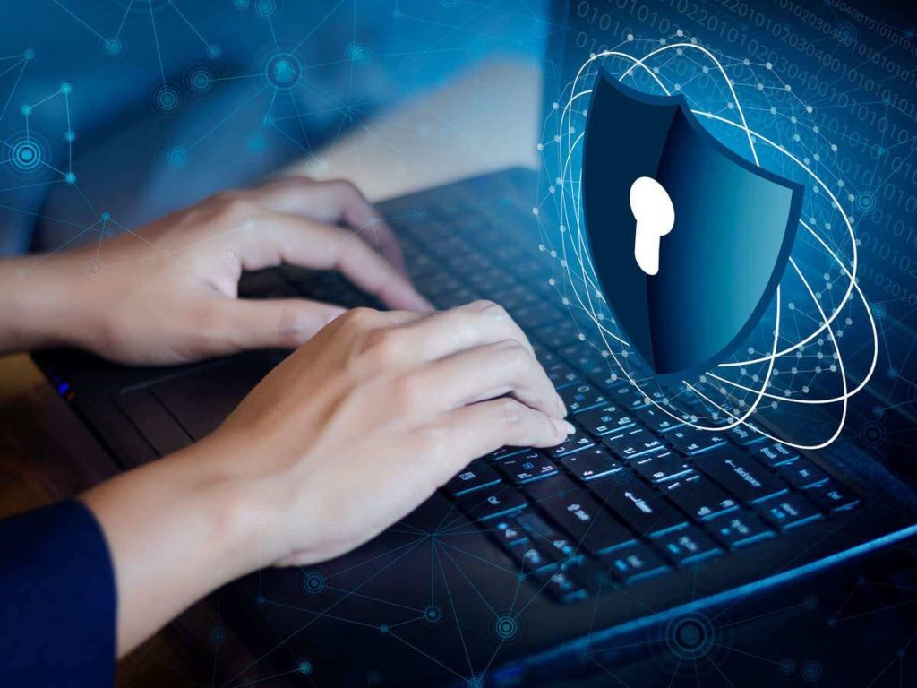 Best Laptop For Cyber Security